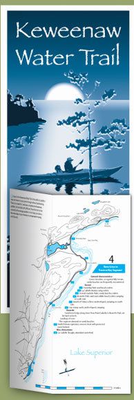 Watertrail Images